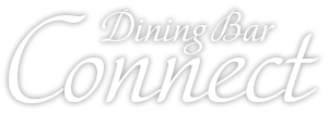 Dining Bar Connect